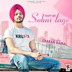 Sohni Lage songs