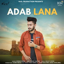 Adab Lana songs