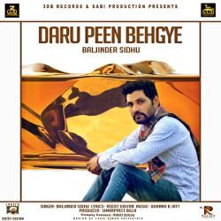 Daru Peen Behgye songs