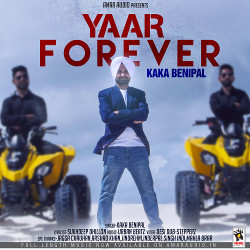 Yaar Forever songs