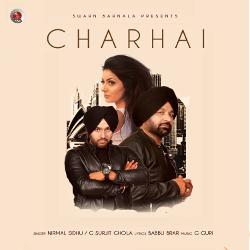 Charhai songs