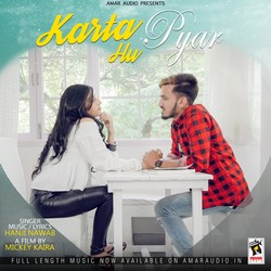 Karta Hu Pyar songs