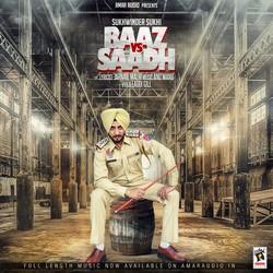 Baaz Vs Saadh songs