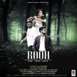 Rooh (The Lost Love) songs