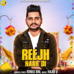 Reejh Naar Di songs