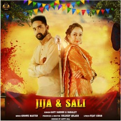 Jija & Sali songs