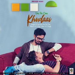 Khudaai songs