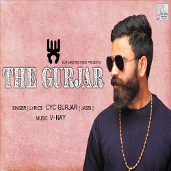 The Gurjar songs