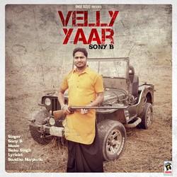 Velly Yaar songs