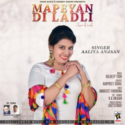 Mapeyan Di Ladli songs