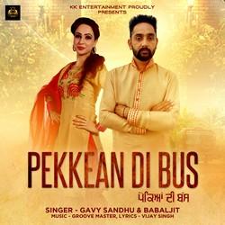 Listen to Pekkean Di Bus songs from Pekkean Di Bus