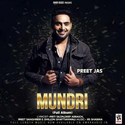 Listen to Bullet songs from Mundri