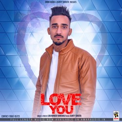 Listen to Love You songs from Love You