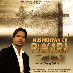 Mushkilyan Ch Pukara songs