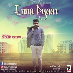 Enna Pyaar songs