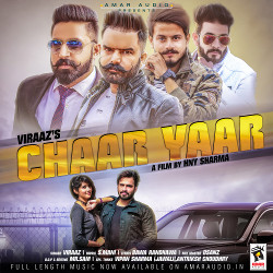 Chaar Yaar songs
