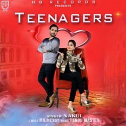Teenagers songs