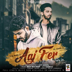 Aaj Fer songs