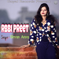 Rbbi Preet songs