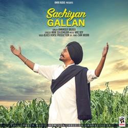Sachiyan Gallan songs