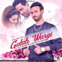 Gulab Wargi songs