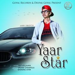 Yaar Star songs