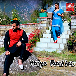 Hayo Rabba songs