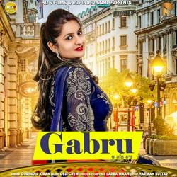 Listen to Gabru songs from Gabru