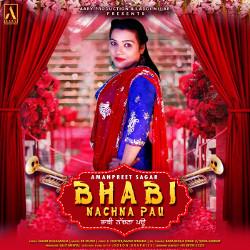 Bhabi Nachna Pau songs