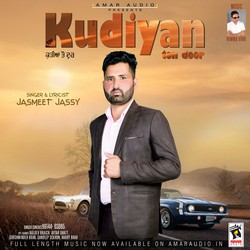 Kudiyan Ton Door songs