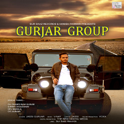 Gurjar Group songs