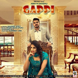 Listen to Gappi songs from Gappi