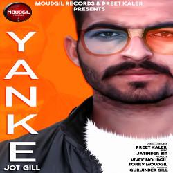Yanke songs