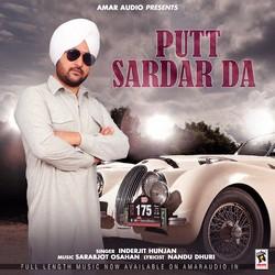 Putt Sardar Da songs