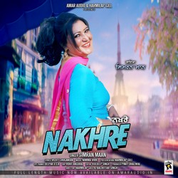 Nakhre songs