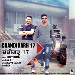 Chandigarh 17 songs