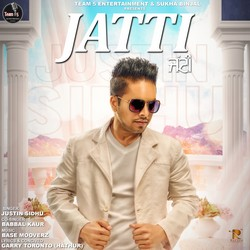 Jatti songs