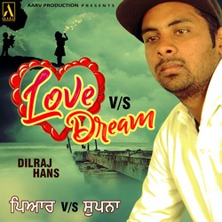 Listen to Love Vs Dream songs from Love Vs Dream