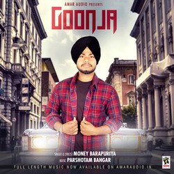 Goonja songs