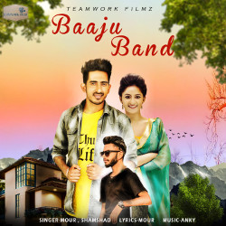 Baaju Band songs