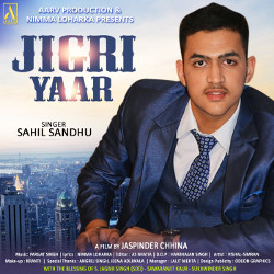 Listen to Jigri Yaar songs from Jigri Yaar