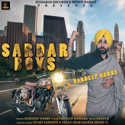 Sardar Boys songs