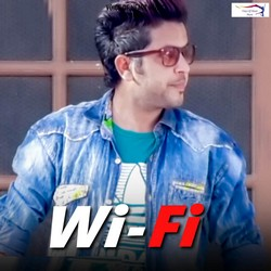 Wi-Fi songs