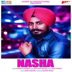 Listen to Nasha songs from Nasha