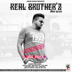 Real Brothers songs