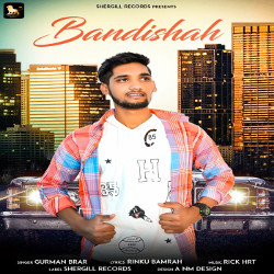 Bandishah songs