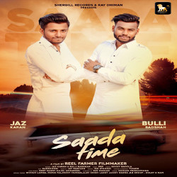 Saada Time songs