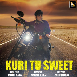 Kuri Tu Sweet songs