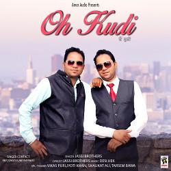 Oh Kudi songs