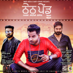 Theth Pendu songs